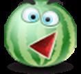 f:id:MofuMama:20200216225706p:plain