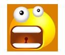 f:id:MofuMama:20200218031338p:plain
