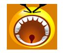 f:id:MofuMama:20200222225303p:plain
