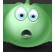 f:id:MofuMama:20200425212844p:plain
