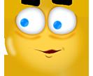 f:id:MofuMama:20200716053137p:plain