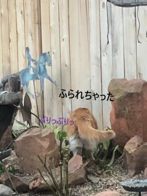 f:id:MofuMama:20210310234419p:plain