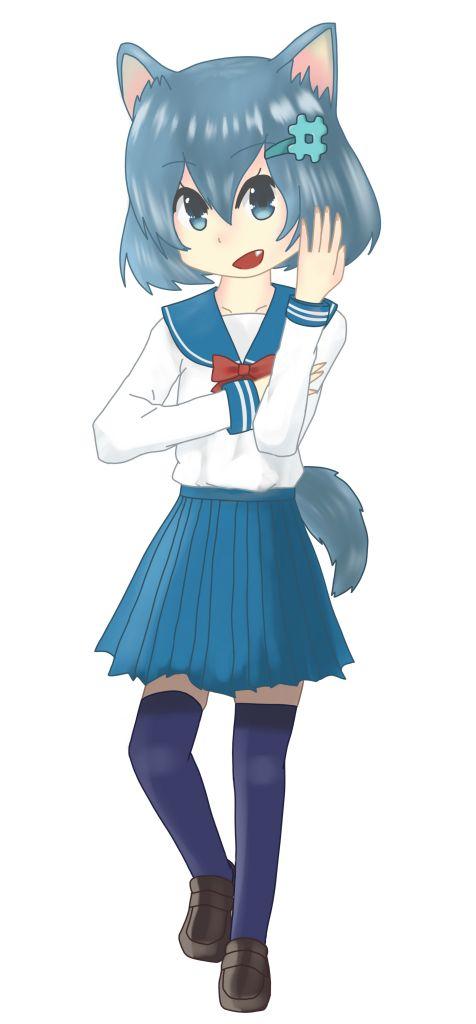f:id:MogamiTsuchikawa:20170902161502j:plain