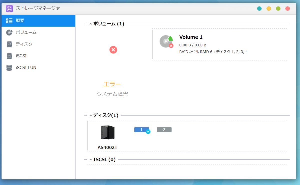 f:id:MogamiTsuchikawa:20190603003519p:plain
