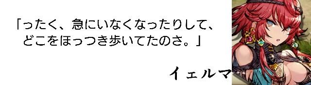f:id:Mogux2:20210511165845j:image