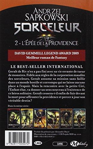 LA TOME 12 LA DE CONFRERIE DAGUE NOIRE TÉLÉCHARGER