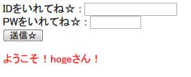 20100219165335