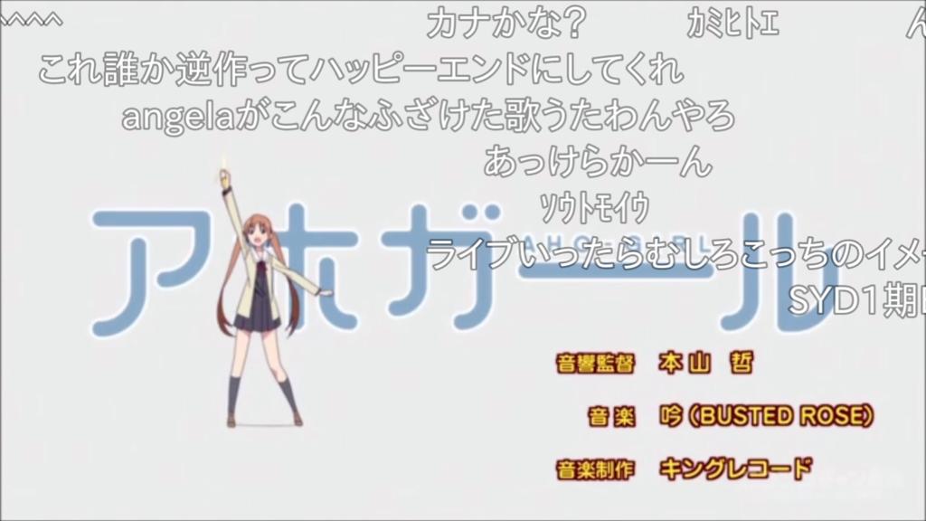 f:id:Momiji-Kusuhara:20170714022911p:plain