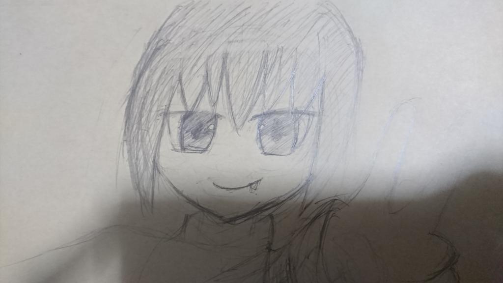f:id:Momiji-Kusuhara:20170716024013j:plain