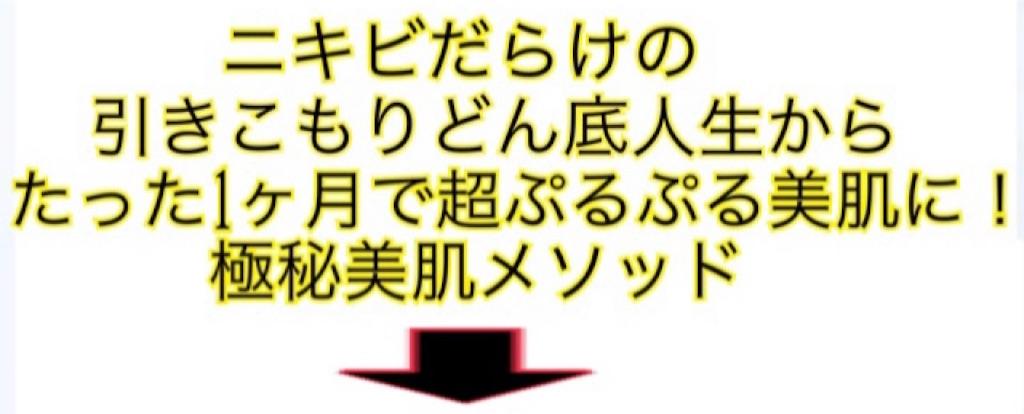 f:id:Momo561618:20190110164341j:image