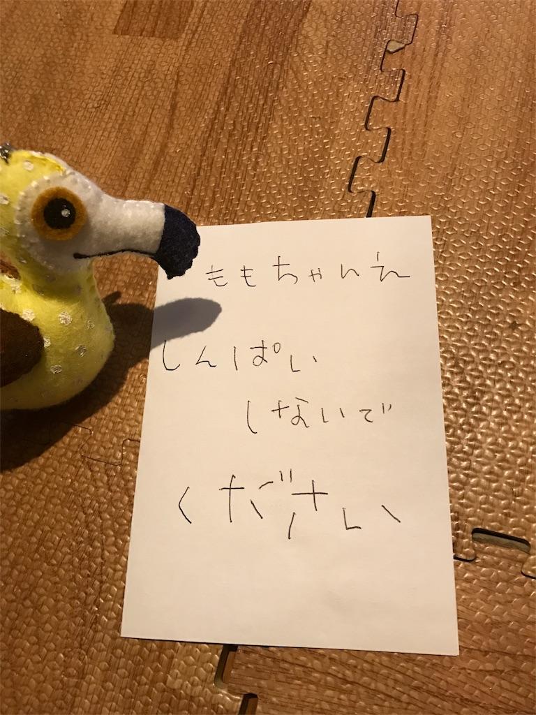 f:id:MomoTokyo:20170603203616j:image