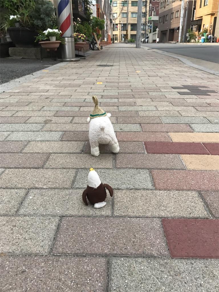 f:id:MomoTokyo:20170603203722j:image