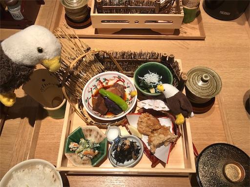 f:id:MomoTokyo:20170721181422j:image
