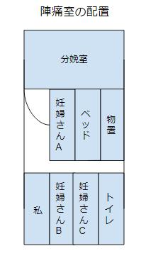 f:id:Momokoji:20180409084143p:plain