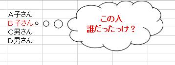 f:id:Momotarous:20170718132443p:plain