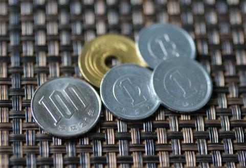 f:id:MoneyReport:20131030000955j:plain