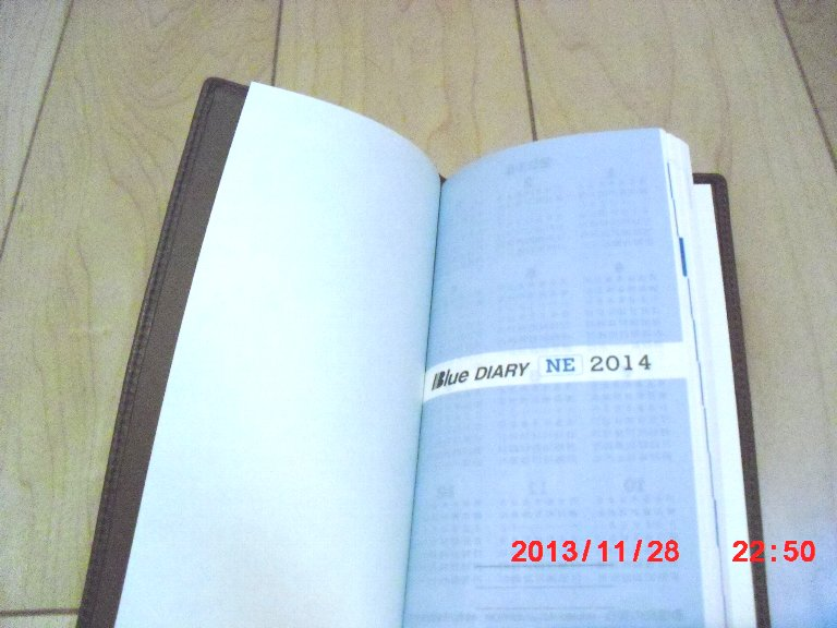 f:id:MoneyReport:20131129002012j:plain
