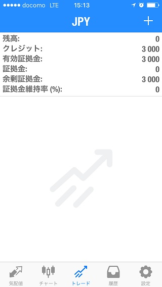 f:id:MoneyReport:20160703154230j:plain