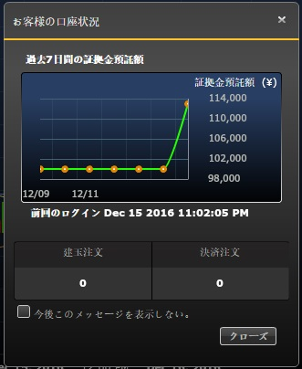 f:id:MoneyReport:20161216172620j:plain