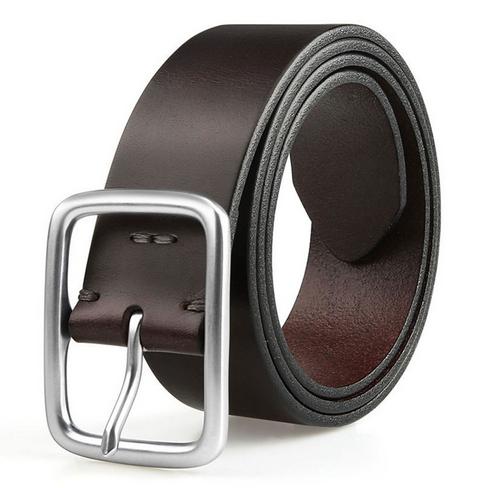 Xiaomi Youpin Men Stylish High-quality Leather Belt