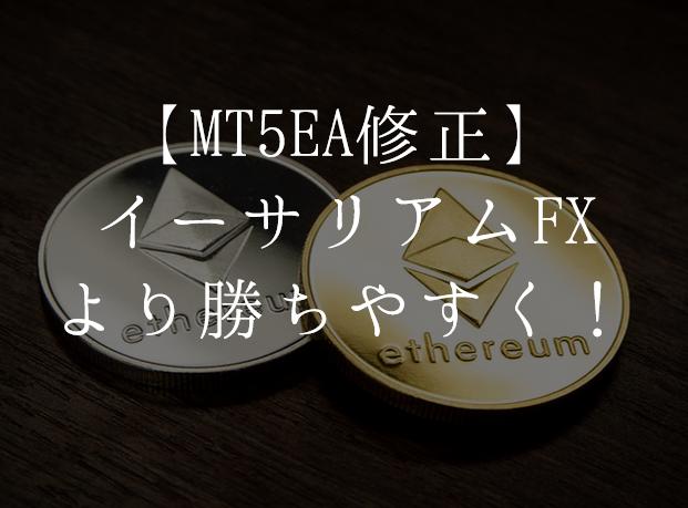 f:id:MoneyReport:20210505160437p:plain