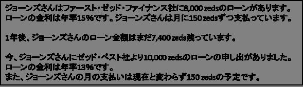 f:id:Money_Lounge:20160629191121p:plain