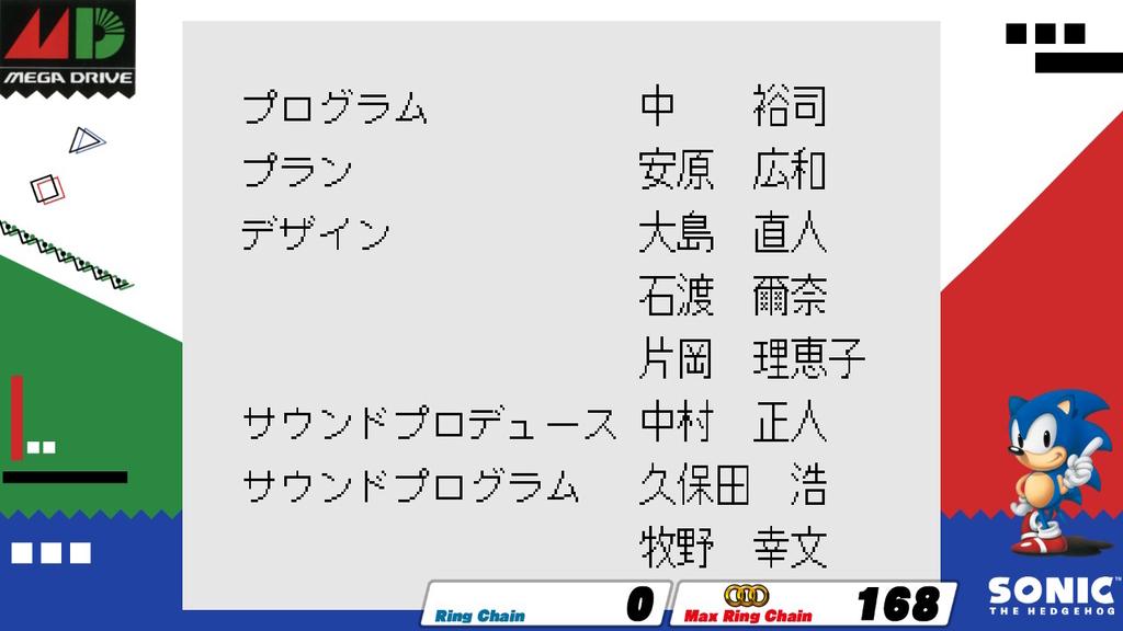 f:id:Monozuki:20180922002730j:plain
