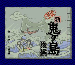 f:id:Monozuki:20190429234226p:plain
