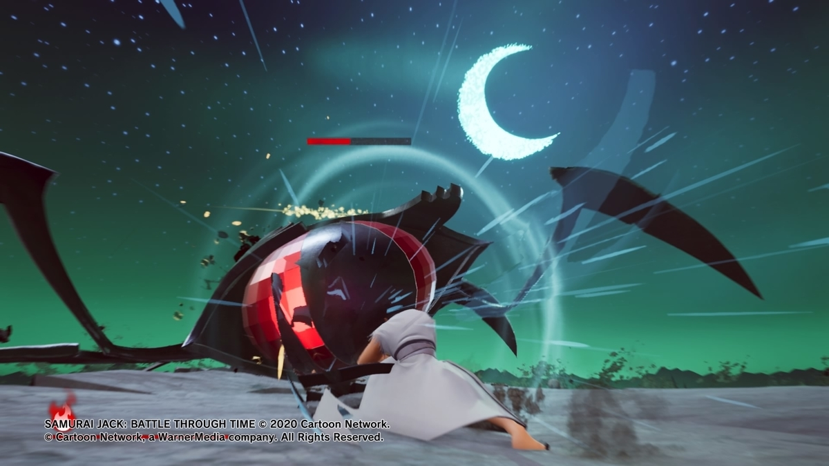 f:id:Monozuki:20200830025944j:plain