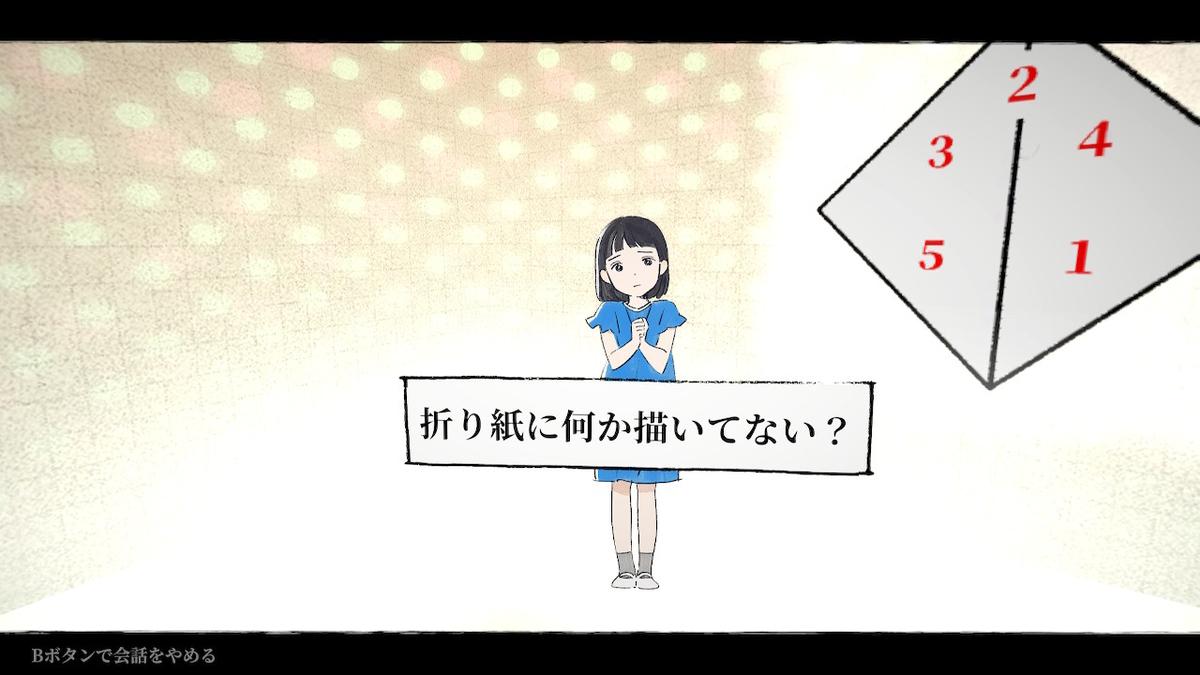 f:id:Monozuki:20201231231449j:plain