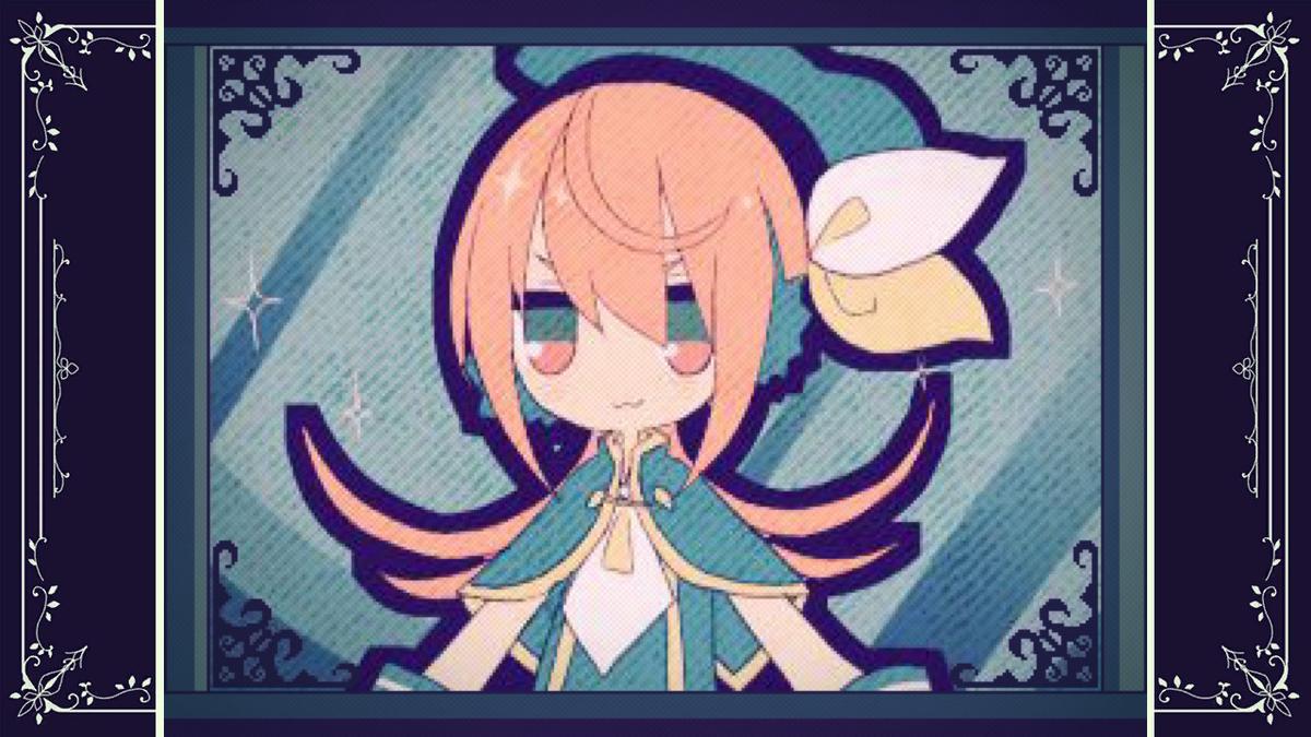 f:id:Monozuki:20210711035410j:plain