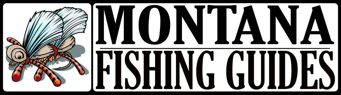 f:id:MontanaFishingGuides:20200827143040j:plain
