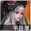 f:id:Moon_Water:20211009213724p:plain