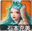 f:id:Moon_Water:20211009215807p:plain