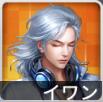 f:id:Moon_Water:20211009220400p:plain
