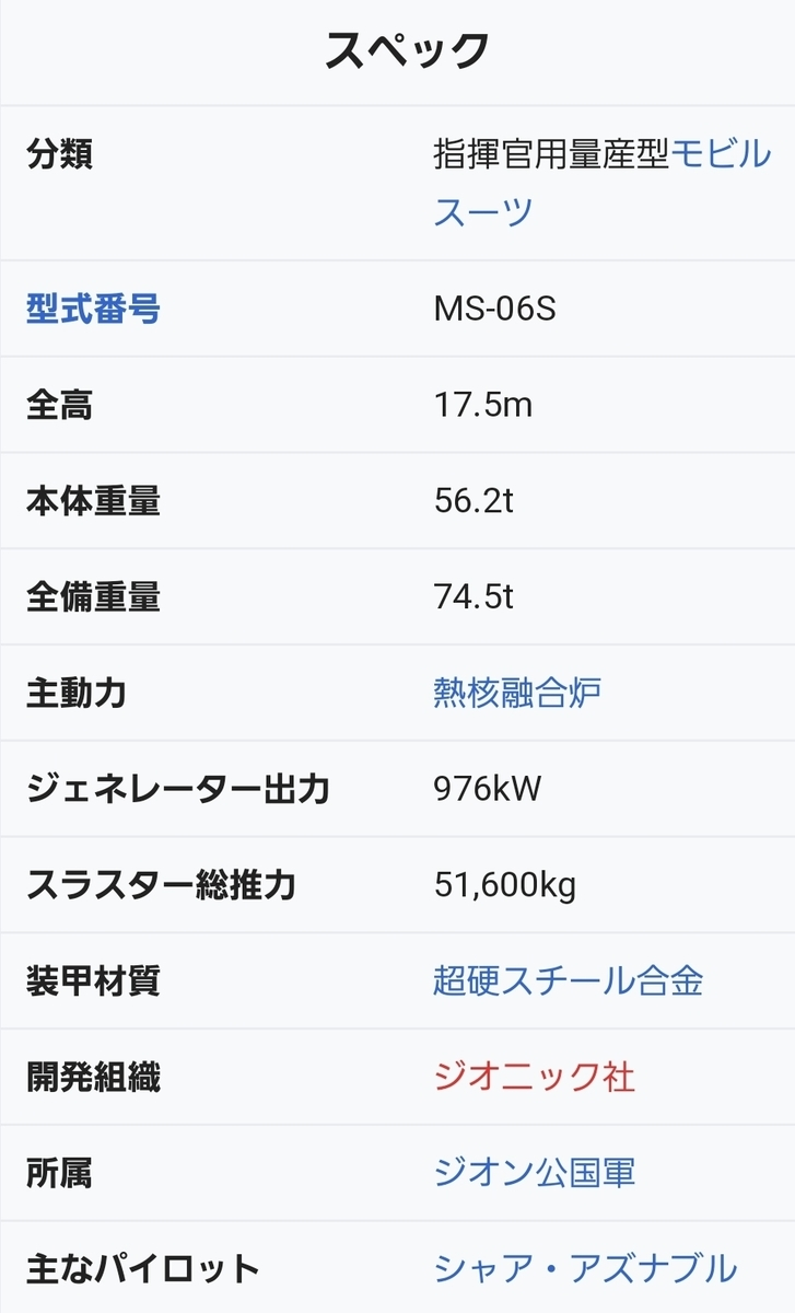 f:id:Mopo-channel:20200110095728j:plain