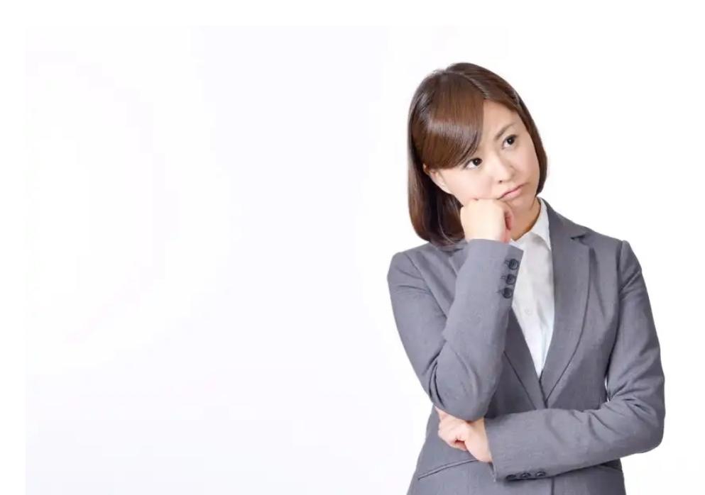 【体験談】動画編集を副業にするための3つの方法【独学でも稼げる】