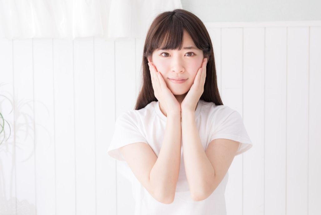 """""""副業の初期投資がゼロ"""""""