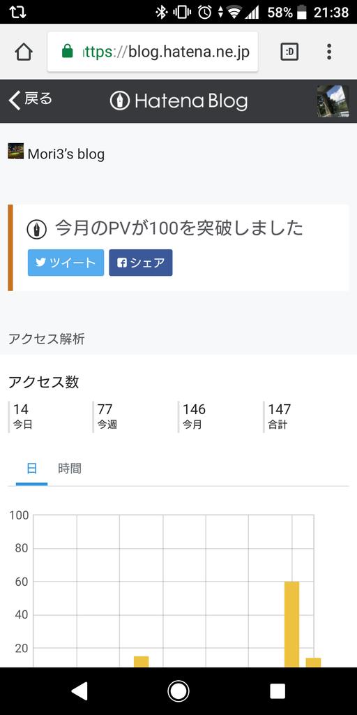 f:id:Mori3:20180830215710p:plain