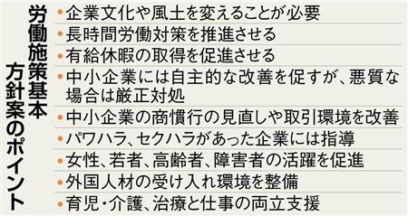 f:id:Mori3:20181008220615j:image