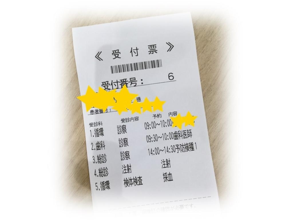 f:id:MoriKen254:20171103213445j:plain