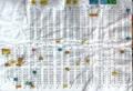 コミティア120-東5マップ