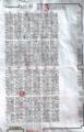 第14回 博麗神社例大祭-東6マップ
