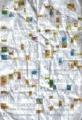 こみっくトレジャー30 5号館マップ