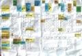SC2017Autumn A1ホールマップ