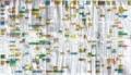 171015COMIC1☆12マップ