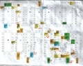 BS祭マップ2-2