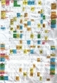 サンクリ2018春A23マップ