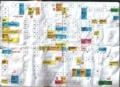 サンクリ2018春A1マップ