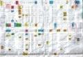 サンライズクリエイション2018Springマップ1